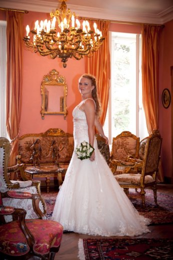 Photographe mariage - domiphoto - photo 30