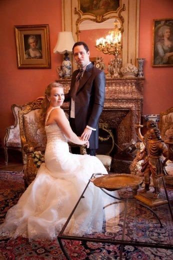 Photographe mariage - domiphoto - photo 22