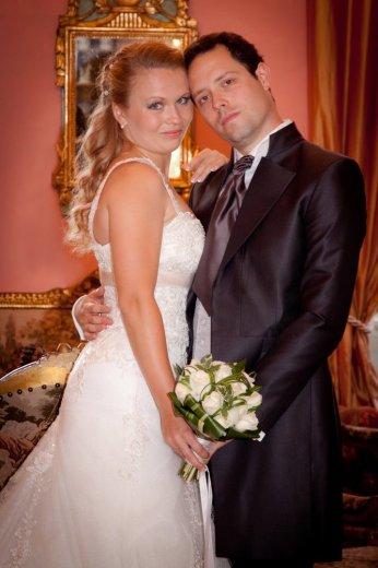 Photographe mariage - domiphoto - photo 21