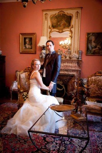 Photographe mariage - domiphoto - photo 31
