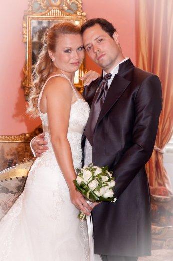 Photographe mariage - domiphoto - photo 26