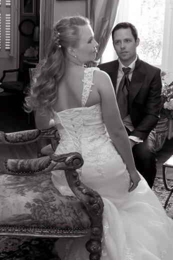 Photographe mariage - domiphoto - photo 33