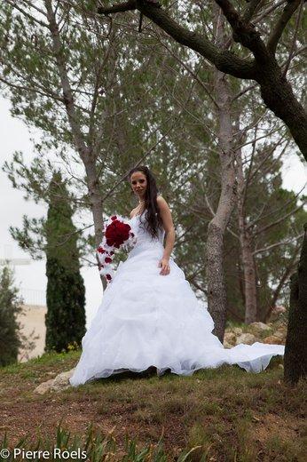 Photographe mariage - LES PHOTOS DE L'AMI PIERROT - photo 9