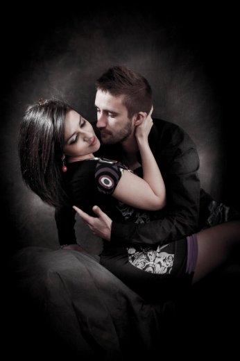 Photographe mariage - domiphoto - photo 35