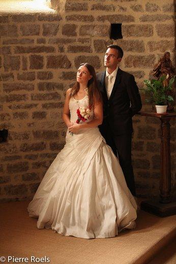 Photographe mariage - LES PHOTOS DE L'AMI PIERROT - photo 43