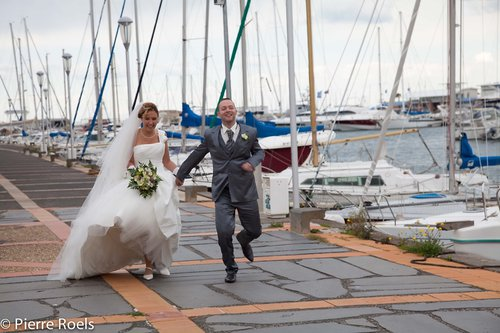 Photographe mariage - LES PHOTOS DE L'AMI PIERROT - photo 173