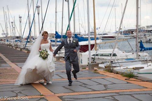 Photographe mariage - LES PHOTOS DE L'AMI PIERROT - photo 173