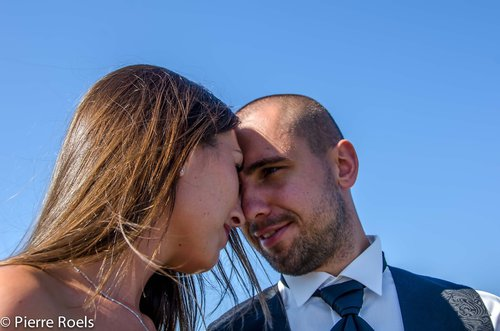 Photographe mariage - LES PHOTOS DE L'AMI PIERROT - photo 142