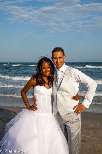 Photographe mariage - LES PHOTOS DE L'AMI PIERROT - photo 117