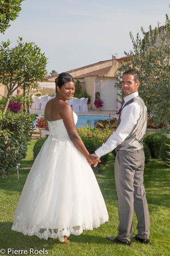 Photographe mariage - LES PHOTOS DE L'AMI PIERROT - photo 58