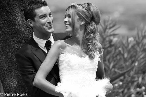 Photographe mariage - LES PHOTOS DE L'AMI PIERROT - photo 195