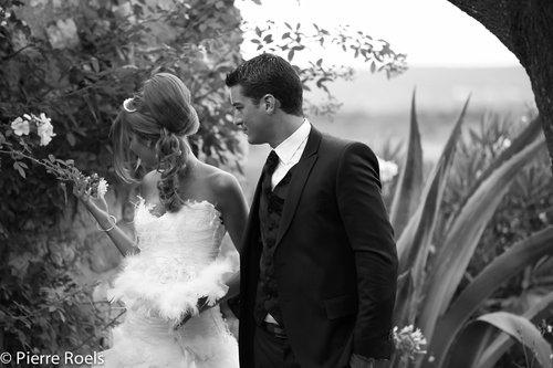 Photographe mariage - LES PHOTOS DE L'AMI PIERROT - photo 194