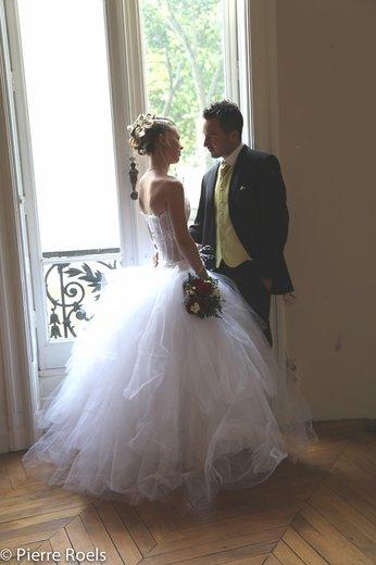 Photographe mariage - LES PHOTOS DE L'AMI PIERROT - photo 198