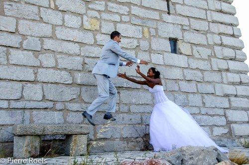Photographe mariage - LES PHOTOS DE L'AMI PIERROT - photo 120