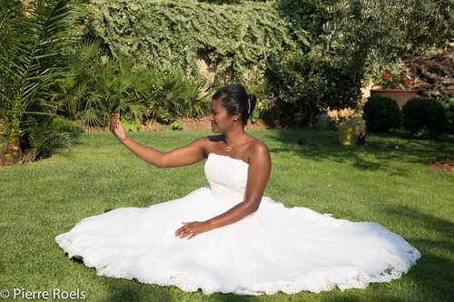 Photographe mariage - LES PHOTOS DE L'AMI PIERROT - photo 59