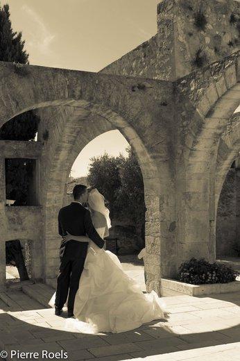 Photographe mariage - LES PHOTOS DE L'AMI PIERROT - photo 88