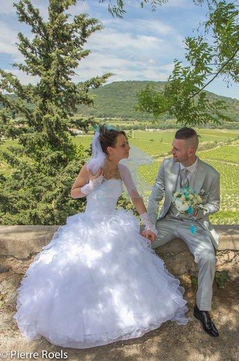 Photographe mariage - LES PHOTOS DE L'AMI PIERROT - photo 154