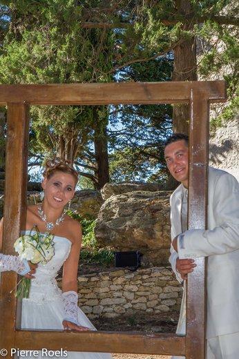 Photographe mariage - LES PHOTOS DE L'AMI PIERROT - photo 102