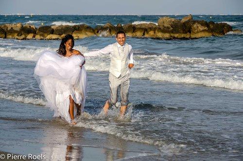 Photographe mariage - LES PHOTOS DE L'AMI PIERROT - photo 118