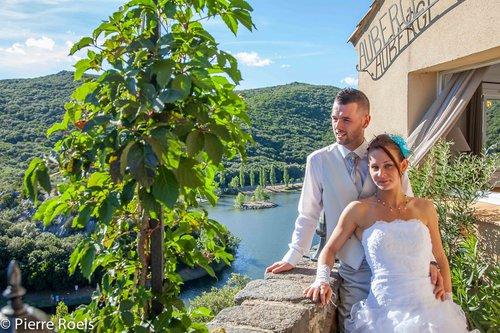 Photographe mariage - LES PHOTOS DE L'AMI PIERROT - photo 110