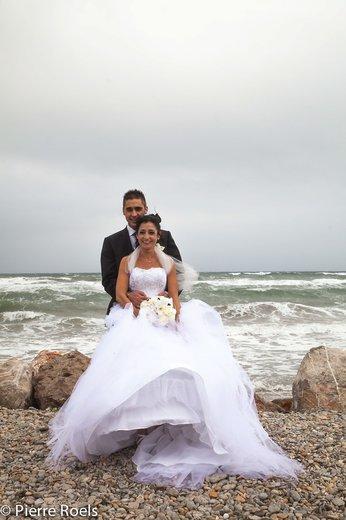 Photographe mariage - LES PHOTOS DE L'AMI PIERROT - photo 85