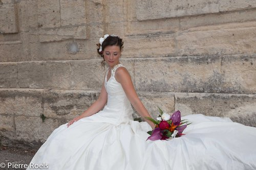 Photographe mariage - LES PHOTOS DE L'AMI PIERROT - photo 53