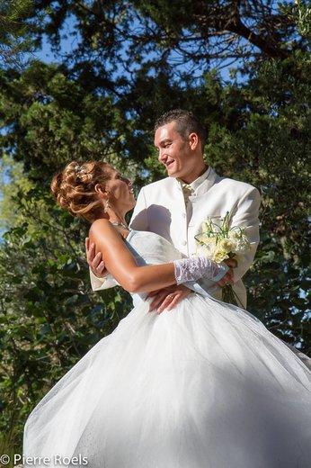 Photographe mariage - LES PHOTOS DE L'AMI PIERROT - photo 104