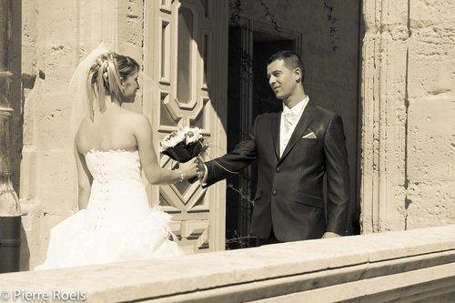 Photographe mariage - LES PHOTOS DE L'AMI PIERROT - photo 91