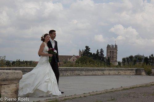 Photographe mariage - LES PHOTOS DE L'AMI PIERROT - photo 49