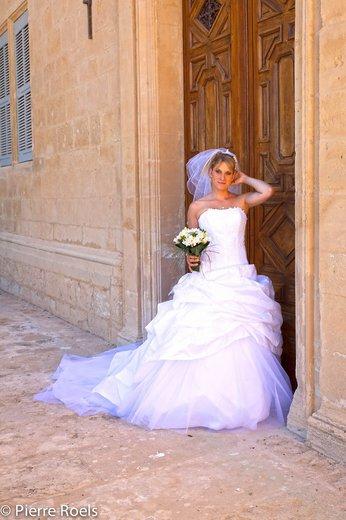 Photographe mariage - LES PHOTOS DE L'AMI PIERROT - photo 93