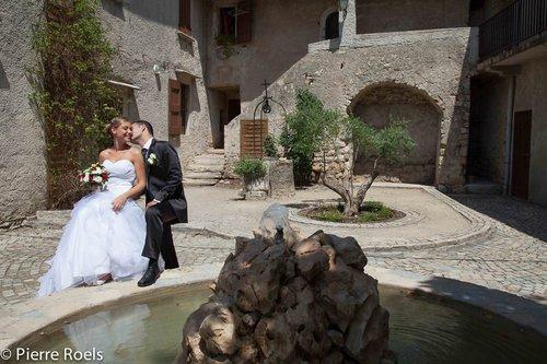 Photographe mariage - LES PHOTOS DE L'AMI PIERROT - photo 69