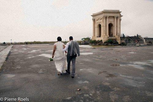 Photographe mariage - LES PHOTOS DE L'AMI PIERROT - photo 97