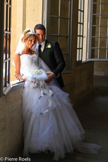 Photographe mariage - LES PHOTOS DE L'AMI PIERROT - photo 187