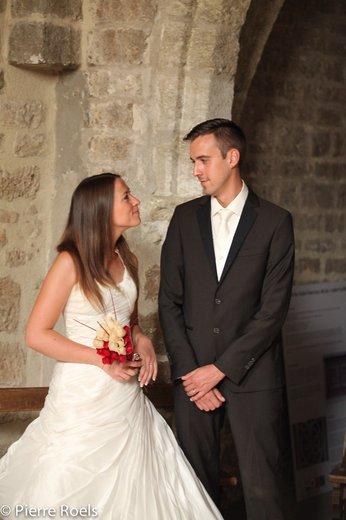 Photographe mariage - LES PHOTOS DE L'AMI PIERROT - photo 45