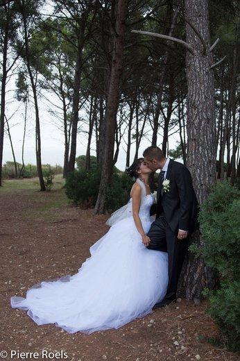 Photographe mariage - LES PHOTOS DE L'AMI PIERROT - photo 82