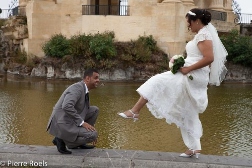 Photographe mariage - LES PHOTOS DE L'AMI PIERROT - photo 98