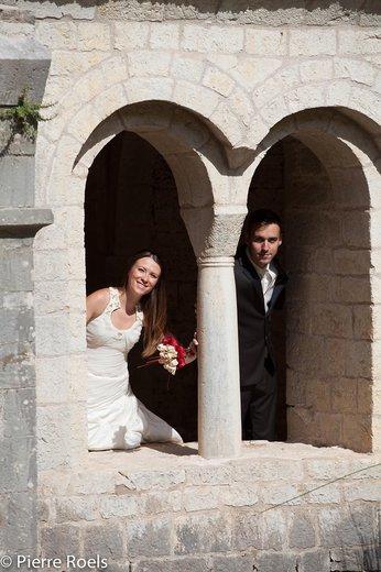 Photographe mariage - LES PHOTOS DE L'AMI PIERROT - photo 42