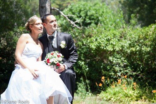 Photographe mariage - LES PHOTOS DE L'AMI PIERROT - photo 63