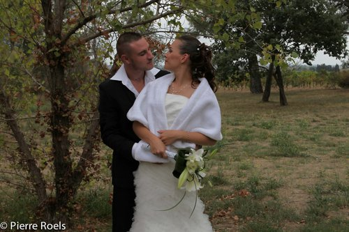 Photographe mariage - LES PHOTOS DE L'AMI PIERROT - photo 177