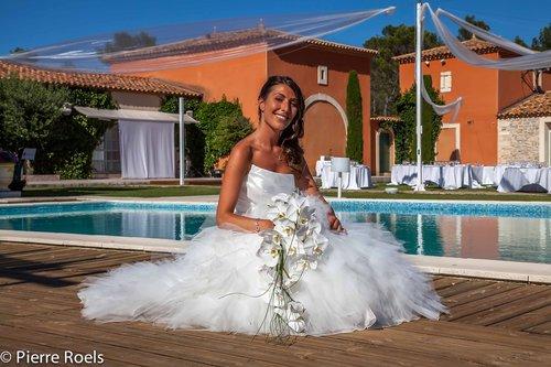 Photographe mariage - LES PHOTOS DE L'AMI PIERROT - photo 150