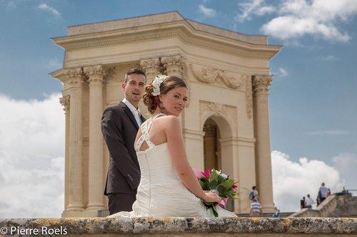 Photographe mariage - LES PHOTOS DE L'AMI PIERROT - photo 48