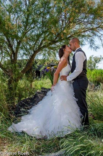 Photographe mariage - LES PHOTOS DE L'AMI PIERROT - photo 146