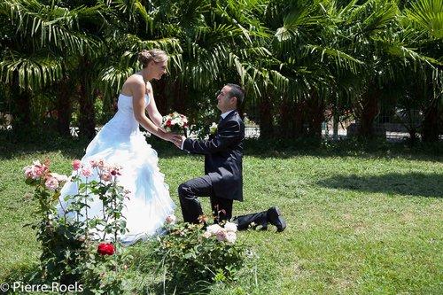 Photographe mariage - LES PHOTOS DE L'AMI PIERROT - photo 67