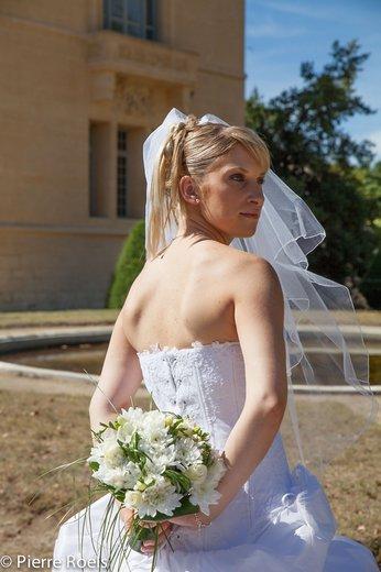 Photographe mariage - LES PHOTOS DE L'AMI PIERROT - photo 90