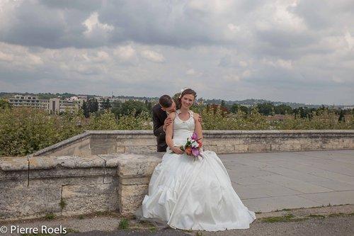 Photographe mariage - LES PHOTOS DE L'AMI PIERROT - photo 47