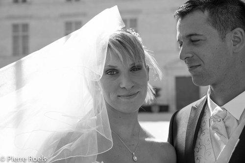 Photographe mariage - LES PHOTOS DE L'AMI PIERROT - photo 87