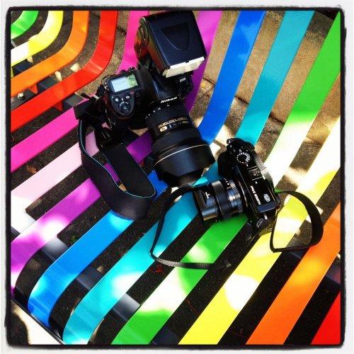 Photographe mariage - Olivier Robinet Photographe - photo 146