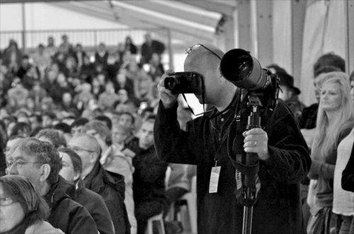 Photographe mariage - Olivier Robinet Photographe - photo 41