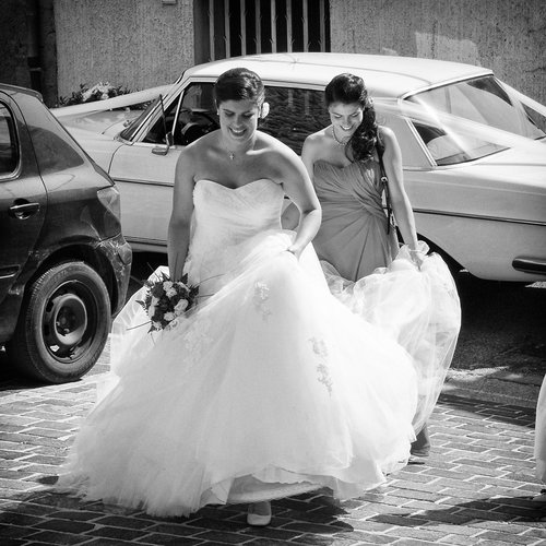 Photographe mariage - Antoine Roullet Photographies - photo 88