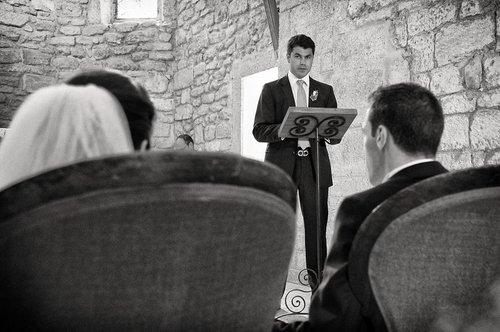 Photographe mariage - Antoine Roullet Photographies - photo 98